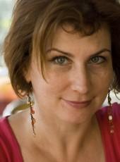 Lena, 49, Czech Republic, Prague