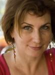 Lena, 49, Prague