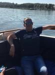 Dennis, 30  , Maastricht