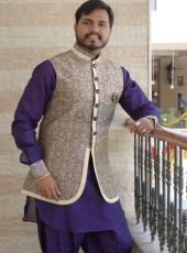 Dr kevin, 36, India, New Delhi