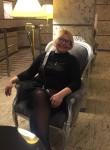 Evelina, 51  , Saint Petersburg