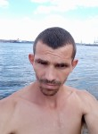 Stepan, 31, Odessa