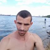 Stepan, 31  , Odessa