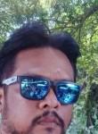 กองทัพนรก, 18  , Phatthaya