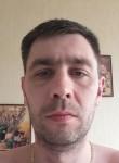 Sergey, 38  , Irpin