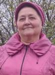 Lyudmila, 56, Vinnytsya