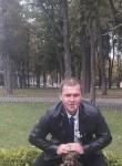 Maksim, 32  , Bezlyudivka