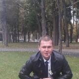 Maksim, 33  , Bezlyudivka