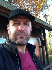 Dilscher, 44, Germany, Radebeul