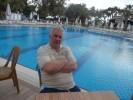 Nikolay, 58 - Just Me Photography 8