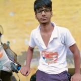 Vikash Tobriya, 19  , Sonipat