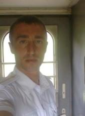 Сергій, 19, Ukraine, Kiev