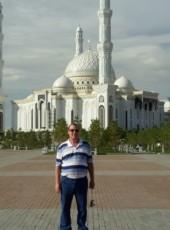 Vlad, 42, Russia, Tyumen