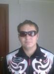 olegfilipov8d609