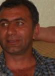 Jimsher, 49  , Tbilisi