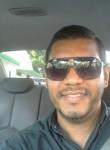 OmarS, 37  , Panama