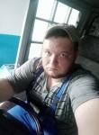 Ivan, 27  , Karasuk