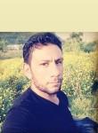 Alaa Alheson
