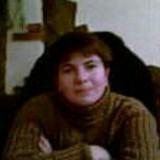 Liliya, 40  , Yahotyn