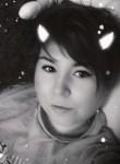 Annushka, 27  , Zheleznodorozhnyy (MO)