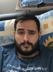 metehan, 25  , Malatya