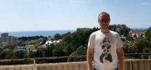 Aleksandr, 32 - Just Me Photography 3