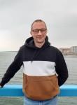 Aleksandr, 32, Saint Petersburg