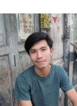 TaoSuwan, 25  , Ranong
