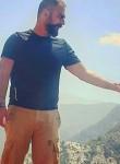 Adonai, 33  , Beirut