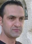 Ahmet, 38  , Nevsehir
