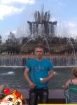 Aleksey, 47  , Kokhma