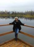 Olga Karpova, 53  , Norilsk