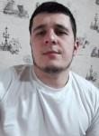 Aleksandr, 22  , Mineralnye Vody