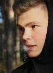 Dmitry, 19  , Krasnaya Polyana