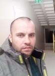Dmitrij, 32  , Tartu
