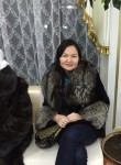 aigul, 44, Almaty