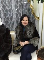 aigul, 44, Kazakhstan, Almaty