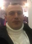 Vasya, 30  , Tselina