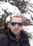 Yura, 42  , Polkowice