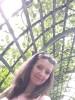 Nadezhda, 33 - Just Me Photography 5