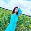 Nadezhda, 33 - Just Me Photography 4