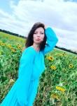 Nadezhda, 33, Saint Petersburg