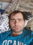 Miroslav, 30  , Nitra