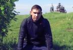 Grigoriy, 33 - Just Me Photography 20