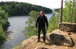 Grigoriy, 33 - Just Me Photography 19