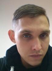 Grigoriy, 34, Russia, Balashikha