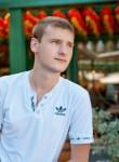 Maksim, 18  , Rostov-na-Donu