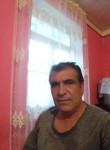 Vitya, 50  , Tbilisi