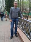 Gennadiy, 46, Domodedovo