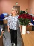 Nata, 54, Volgograd